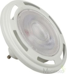 Sylvania Toledo Edison lamp LED spiraalfilament goud 5W (vervangt 25W) grote fitting E27