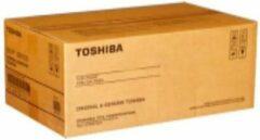 Toshiba T-305PK-R 6000pagina's Zwart
