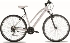 "Montana Crossbike 28"" X-CROSS 951 Lady"