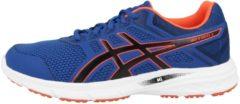 Asics Schuhe Gel-Excite 5 Asics blau