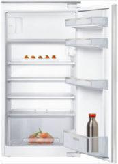 Siemens KI20LNSF0 inbouw koelkast 102 cm hoog met diepvriesvak en sleepdeur montage