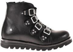 Zwarte Laarzen Melania ME6614F8I.A