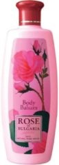 Body balsam rosewater Biofresh