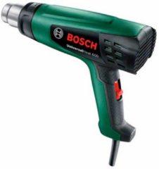 Bosch heteluchtpistool UniversalHeat600 1800W
