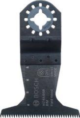Bosch Professional accessoire BIM invalzaagblad AIZ 65 BSB Hard Wood 1st