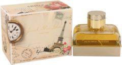 Armaf Just for You Woman 100 ml - Eau de parfum