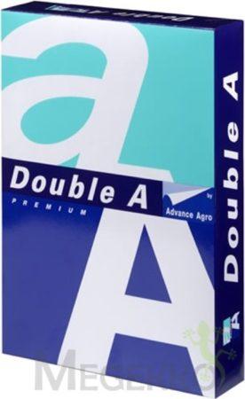 Afbeelding van Double A Premium printpapier ft A4, 80 g, pak van 500 vel