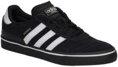 Adidas Skateboarding Busenitz Vulc ADV Skate Shoes