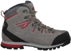 Trekkingschuhe Arietis WP mit VIBRAM-Sohle 38Q9986-F673 CMP Grey
