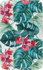 MiaVILLA Badematte Hawaii, Polyester