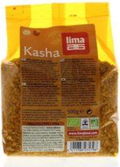 Lima Kasha Bio (500g)