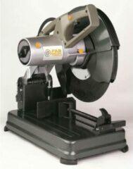 Far tools FARTOOLS ONE - TDS 2000C Kettingzaag metaal 2000W 355 mm - 115503