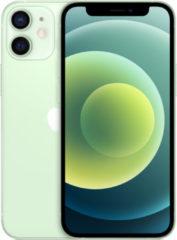Apple iPhone 12 mini 64GB - groen