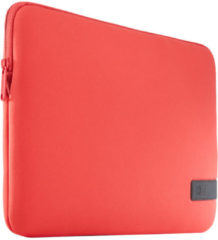 Case Logic Reflect 13'' MacBook Pro/Air Sleeve Rood