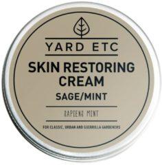 YARD ETC Körperpflege Hautpflege Sage/Mint Skin Restoring Cream 60 ml