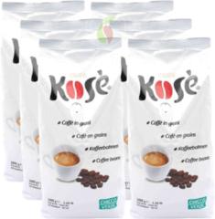 Kimbo Caffe Kose Koffiebonen 1 kg