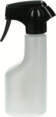 Karcher Kärcher Flasche (Sprühflasche grau 250ml) für Hochdruckreiniger 6.394-726.0, 63947260