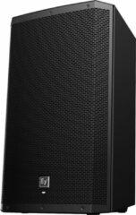 Electro Voice ZLX-15BT Actieve PA-speaker 38 cm 15 inch 1000 W 1 stuk(s)