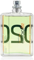 Escentric Molecules Escentric 02 - 100 ml - eau de toilette spray - unisexparfum