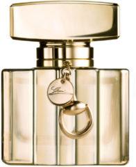 Gucci Damendüfte Gucci Première Eau de Parfum Spray 30 ml