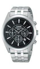 Lorus Classic RT345BX9 Heren Horloge