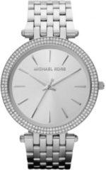 Michael Kors MK3190 Dames horloge
