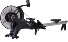 Tunturi Platinum Air Rower Roeitrainer - Gratis trainingsschema