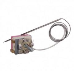Belling Thermostat für Ofen Herd 082638992