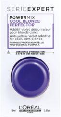 L'Oreal Professionnel Serie Expert Vitamino Color AOX Powermix Shot Color 10 g