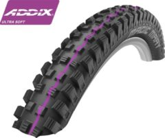Schwalbe BUB Swal. 27.5-2.35 (60-584) Magic Mary zwart draad11100747