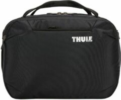 Thule Subterra Boarding Bag black