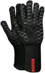 Feuermeister® Aramide Barbecue Handschoenen - Maat 10 (L)