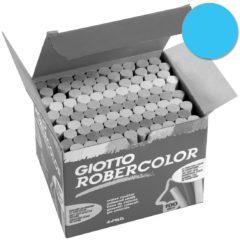 Giotto Robercolor Blauw 100stuk(s)