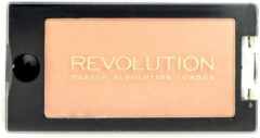 Beige Makeup Revolution London Makeup Revolution - Naive - Oogschaduw
