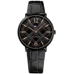 Orologio Tommy Hilfiger 1781842 donna