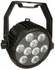 Showtec Power Spot 9 Q6 Tour RGBWAUV 6-in-1 LED projector