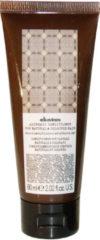 Davines Alchemic Chocolate Conditioner 60 ml