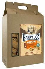 Happy Dog NaturCroq Hondenkoekjes - 5 kg