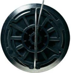 Bosch Ersatzpule (mit Faden) für Rasentrimmer F016800345