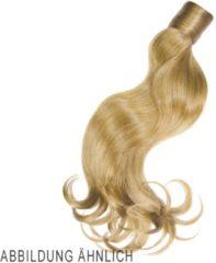 Balmain Catwalk Pony Tail Soft Curl Dubai 50 cm