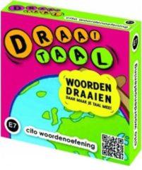 Schoolsupport B.V DraaiTaal Woordenschat cito E7
