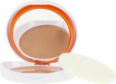 Heliocare COLOR COMPACTO SPF50 #brown 10 gr