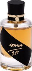 Sarah Jessica Parker Stash Eau de Parfum 50ml Spray