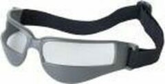 Grijze Pure2Improve Multisports Vision Trainer