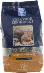 Wildbird CJ Wildlife Eekhoorn voer - 1.5 liter