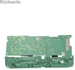 Matura Liebherr Elektronik Integralplatine für Gerfrierschrank 377587
