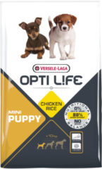 Versele-Laga Opti Life Puppy Mini - 7,5 kg