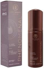 Vita Liberata - 'phenomenal 2-3 Week - Bräunungs-Mousse, hell, 125 ml - Transparent