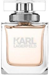 Karl Lagerfeld Karl Lagerfeld for Women Eau de Parfum Spray 85 ml