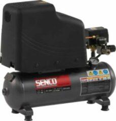 Senco PC1248EU 9 bar compressor